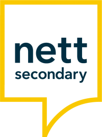 nett_Full_Colour_Secondary_Logo
